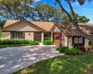 2562 Bay Berry Drive, Clearwater image