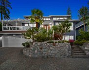 462 Montroyal Boulevard, North Vancouver image