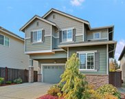 15716 2nd Lane W, Lynnwood image