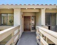 8412 Chenin Blanc Ln, San Jose image