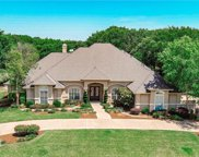 5200 Clear Creek Drive, Flower Mound image