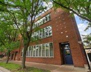 5313 N Ravenswood Avenue Unit #103, Chicago image