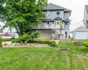 15404 N River Beach, Chillicothe image