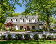 701 Cantrell Ave, Nashville image