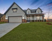 19100 Windy Way Road, Edmond image