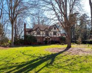 607 Greenbrook  Parkway, Weddington image