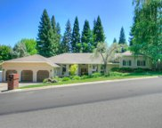 8568  Bordeaux Way, Fair Oaks image