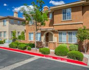 10230 DELRAY BEACH Avenue Unit #101, Las Vegas image