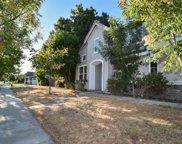 3511  San Juan Road, Sacramento image