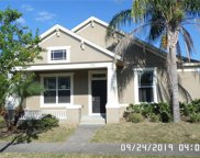 706 Lake Tarpon Way, Groveland image