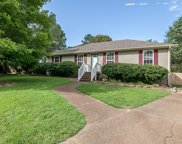 7108 Ares Ct, Fairview image