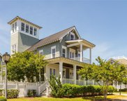4571 East Beach Drive, North Norfolk image