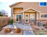 1601 Great Western Dr Unit 4, Longmont image