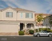 8345 Hunter Brook Street, Las Vegas image