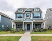 112 Hatcher Creek Street, Simpsonville image