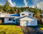 1007 Pitlochry Way, Squamish image