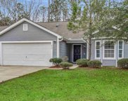 212 McKendree Ln., Myrtle Beach image