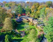 15 TOWER DR, Maplewood Twp. image