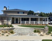 18011     Lassen Drive, Santa Ana image