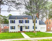 6046 River Road, West Norfolk image
