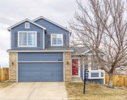 9556 Cove Creek Drive, Highlands Ranch image