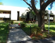 36750 Us Highway 19  N Unit 7-106, Palm Harbor image