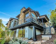 491 Echo Spur, Park City image