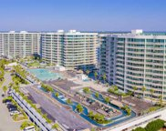 28105 Perdido Beach Blvd Unit #C314, Orange Beach image