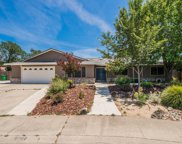 8780  Gemstone Court, Elk Grove image