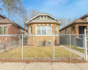 318 W 117Th Street, Chicago image