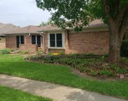 764 Middle Cove Drive, Plano image