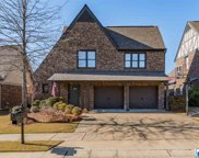 2129 Chalybe Dr, Hoover image