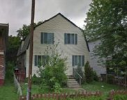 2326 Guilford  Avenue, Indianapolis image