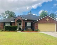 3488 SHELLEY DR, Green Cove Springs image