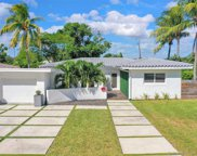 2205 Ne 124th Street, North Miami image