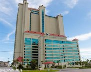 23972 Perdido Beach Blvd Unit 2502, Orange Beach image