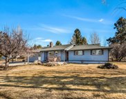 21715 Old Red  Road, Bend, OR image