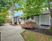 9232 187th St SW, Edmonds image