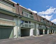 98-259 Ualo Street Unit P2, Aiea image