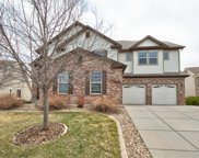 23640 E Maple Hills Avenue, Parker image