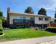 2660 E Towne Dr, Cottonwood Heights image