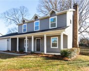 922 Cathedral  Drive, Belmont image