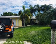 150 Mid Island DR, Fort Myers Beach image