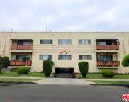 842 N Alfred St, Los Angeles image