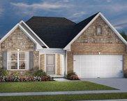 8751 Duncan Street, Fortville image