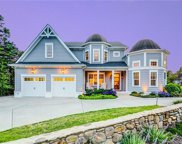 1023  Perriwinkle Lane, Fort Mill image