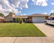 407 Barrywood Lane, Casselberry image