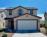 40623 W Helen Court, Maricopa image