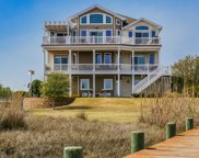 162 Big Hammock Point Road, Sneads Ferry image