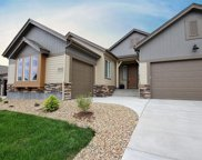 18512 West 93rd Place, Arvada image